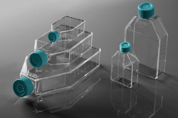 Cell Culture Flasks Non Treated Vented