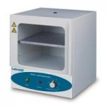 Mini Incubator for Hematology