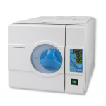 research autoclave