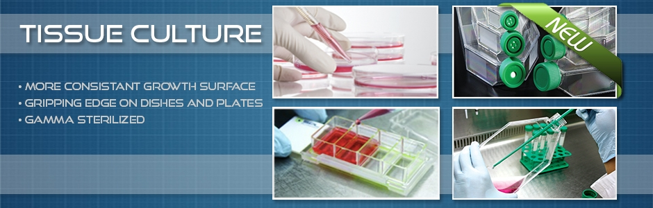 Tissue Culture Products