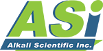 Alkali Scientific - ASI