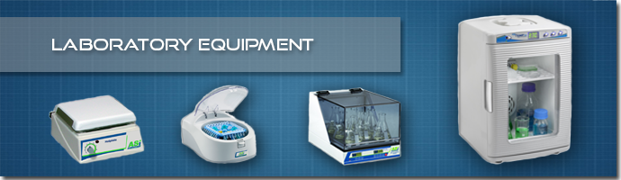 Laboratory Equipment Science Lab Equipment And Accessories