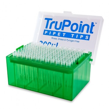 TruPoint Pipet Tips