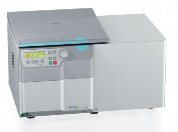 Z036-HK Super Speed Centrifuge