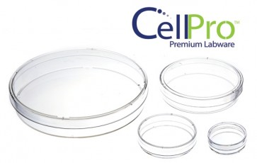 CellPro™ TC Dishes