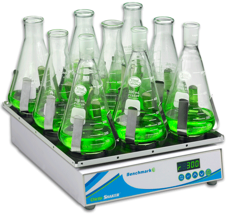 Orbital Shaker For Cell Culture Tissue Culture Shaker