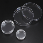 Tissue Culture Products   Cell Culture Supplies