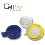CytoStrainer™ Premium Cell Strainers