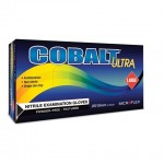 Cobalt Ultra Gloves
