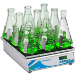 orbital shaker for cell/tissue culture