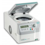 RS6203 Refrigerated Microcentrifuge, 115V
