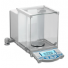 Analytical Balances, 120 or 210 grams, Readability of 0.0001g (0.1mg)