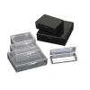 Western Blot Boxes and Containers