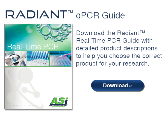 rt-pcr kits
